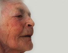 Some promising treatments for Alzheimer's