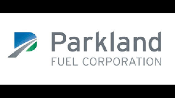 Parkland Fuel Corp. buying 75% of SOL for $1.57 billion