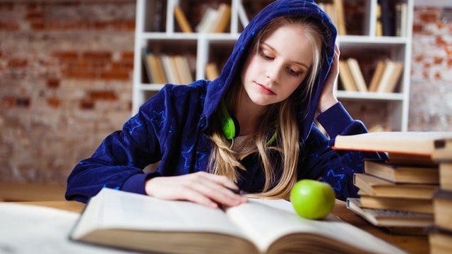 Student performance declines despite spending hikes in Alberta