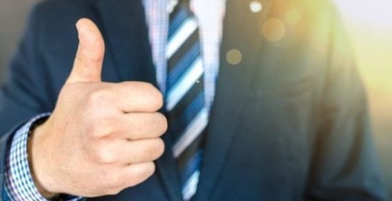 Is there a conservative case against the carbon tax?