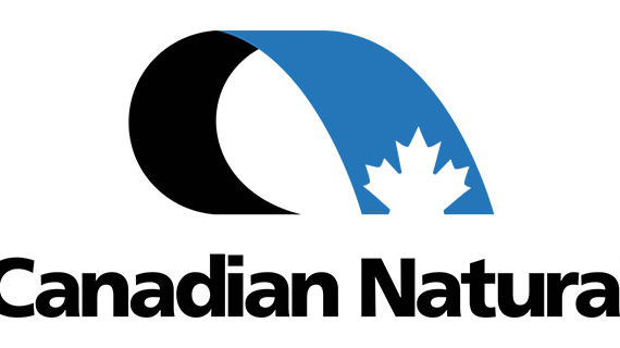 Canadian Natural Resources reports net annual earnings of $2.6 billion