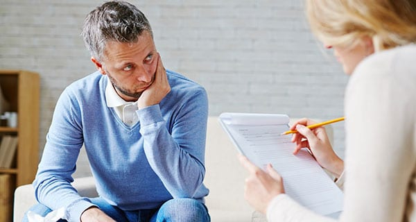 Top Misunderstandings About Personal Injury Claims