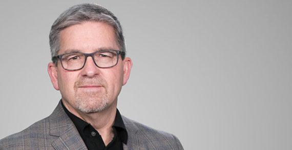 Worldplay chosen to power Hockey Canada's video management system
