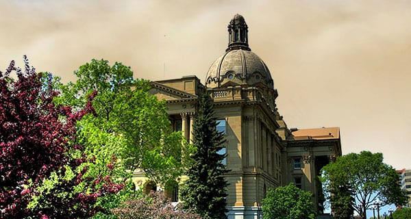 Calgarians believe cannabis legislation will help provincial economy