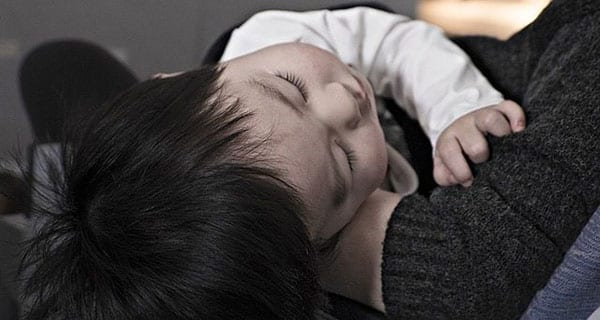 Canada needs to rethink approach to early childhood development