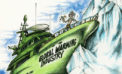 Carbon taxes defy science, cripple economies