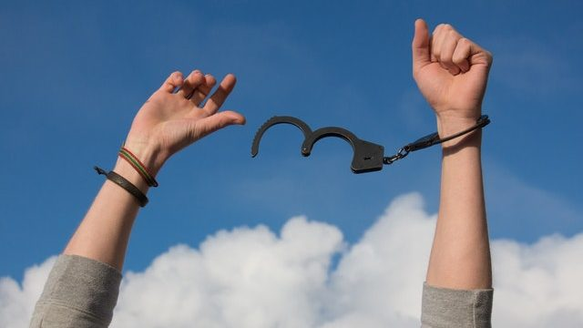 Why Canada needs more restorative justice