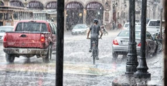 We need a new kind of weather forecast