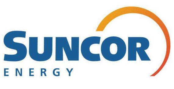 Suncor Energy's capital program for 2019 could hit $5.6B