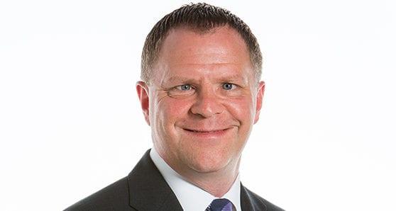 Calgary Economic Development appoints Joe Lougheed as new chair