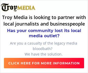 troymedia.com