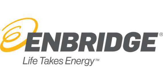 Enbridge announces $1.8B in new investments