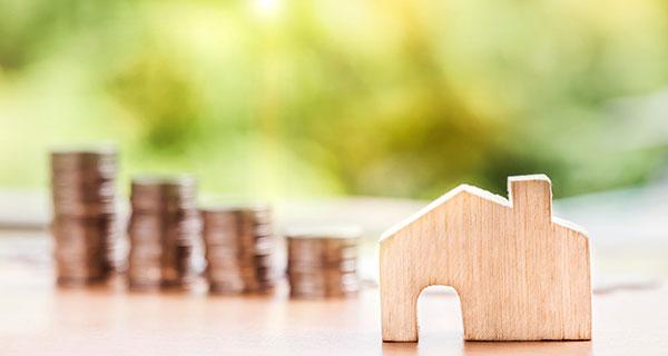Calgary/Edmonton repeat home sale prices head downward