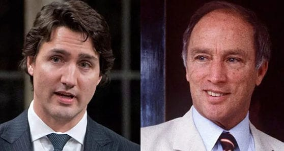 A sober second look at the federal election