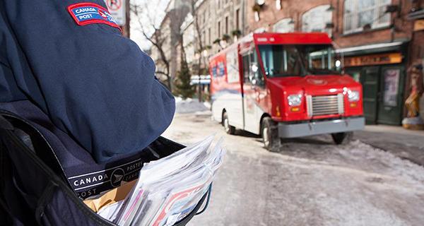 The case for privatizing Canada Post