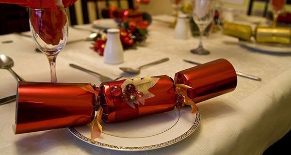 Christmas Hosting Tips For Newbies