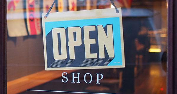 Alberta retail sales rebounded in November