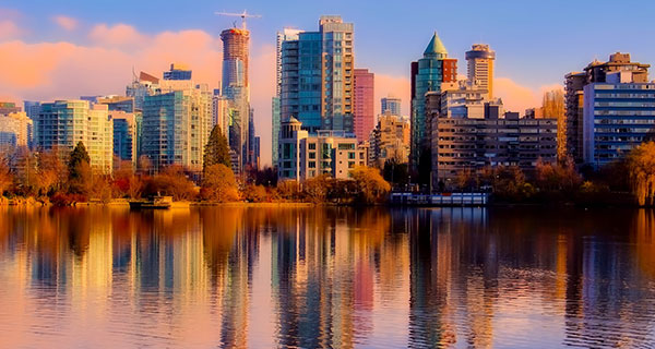 How the Vancouver area can solve its funding woes