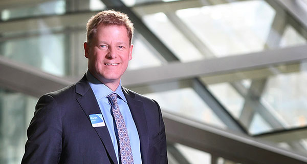 ATB Financial net income drops by close to 45% from a year ago