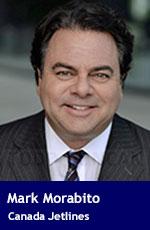 Mark Morabito
