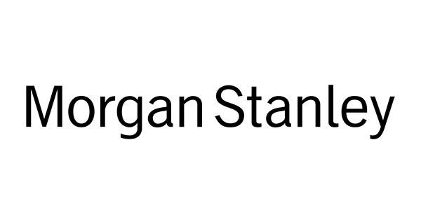 Morgan Stanley acquring Calgary-based Solium Capital in $1.1B deal