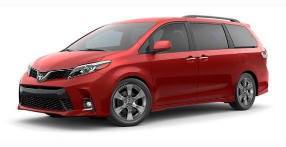 AutoCanada reports new car sales trending down