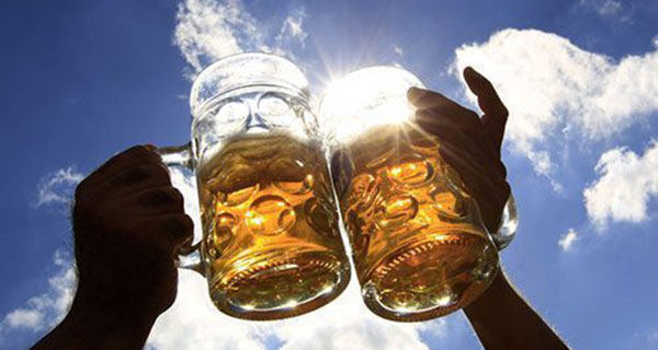 Alberta leads Canada in launch of new breweries in 2018