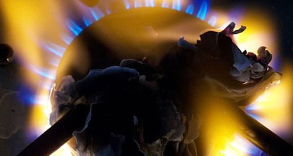 Pembina announces $4.5B petrochemical facility for Alberta