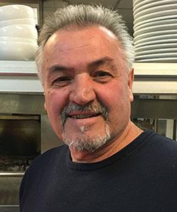Carlo Cecchetto