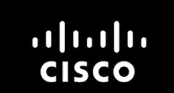 Global technology leader Cisco investing $15 million in Western Canada