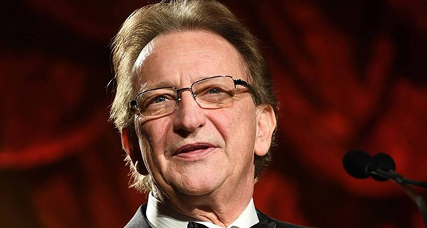 Hall of shame sports owners led by Ottawa's Melnyk