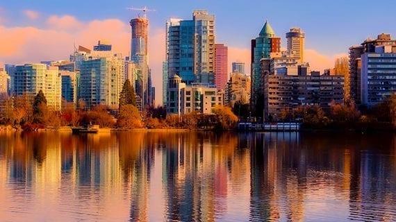The glaring imbalance in Metro Vancouver's transit plebiscite