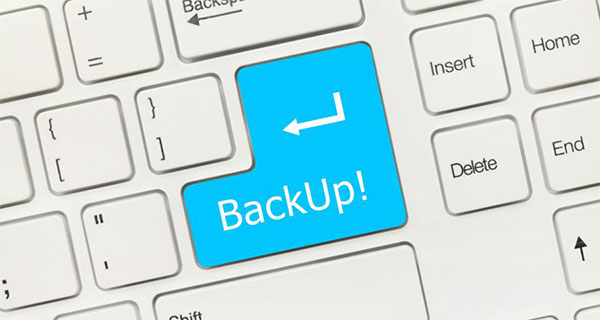 External Hard Drive vs Cloud Backup: which one is Best for File Backup?