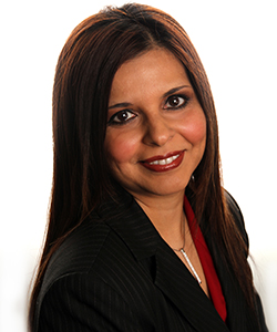 Jenny Gulamani-Abdulla