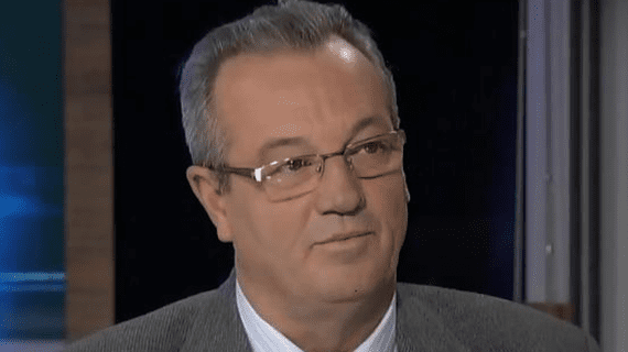 Why the Ontario PCs need to bring back Randy Hillier
