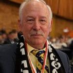 Dan Jukich