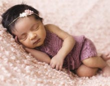 Are 23 million missing female births enough to raise concerns?