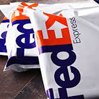FedEx partners with Staples to expand retail footprint in