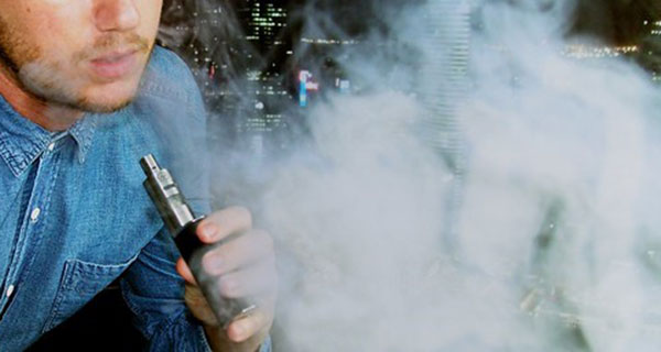 Mouth-to-Lung Tank or Sub-Ohm Tank: Which Should You Vape With?