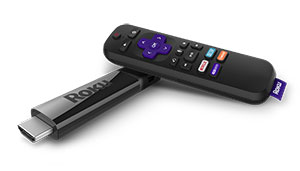 The Roku Streaming Stick+ tech gift ideas