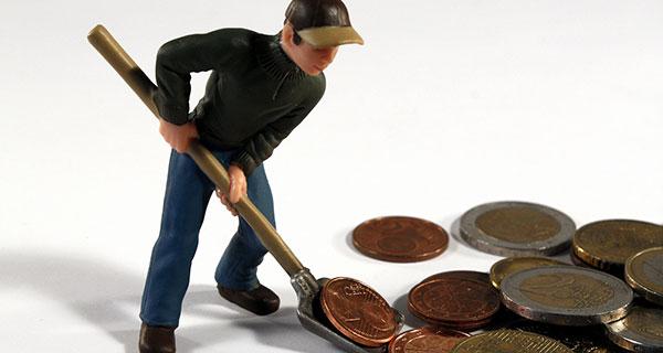 Alberta inflation rate lower than national average: StatsCan