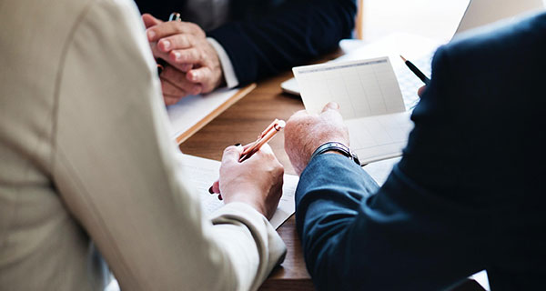 4 Tips to Kill it in Your Work Meetings