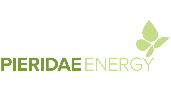 Pieridae Energy buying Shell Canada assets for $190 million