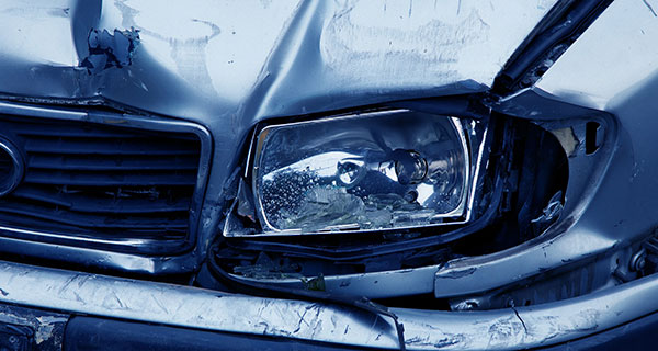 Safe Driving: Top 3 Most Common Locations Where Car Accidents Occur
