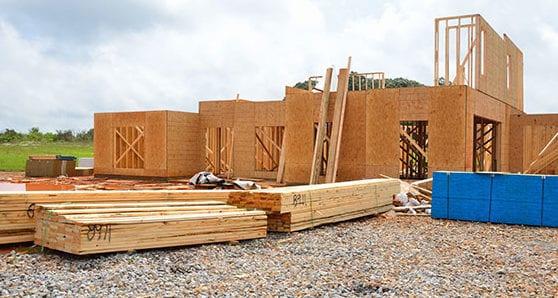 Edmonton, Calgary housing starts jump in September