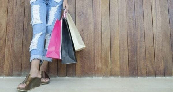 Alberta retail sales decline for first time in three months