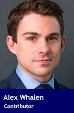 Alex Whalen