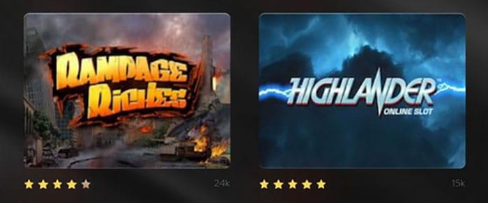 Ace High Poker【vip】xe88 Free Credit Rm10 2021 Slot