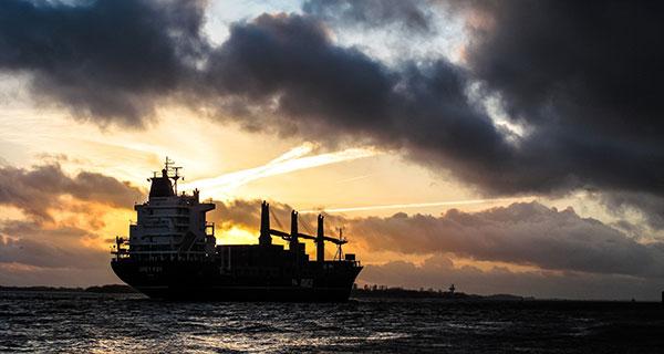 Canadian trade balance surplus weakens as energy exports decrease