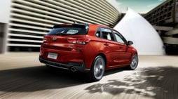 Transmission problems plague Hyundai Elantra GT